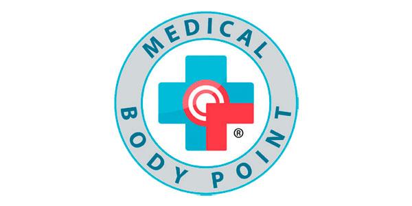 medica body point